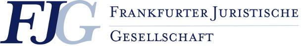 Frankfurter Juristische Gesellschaft e.V.